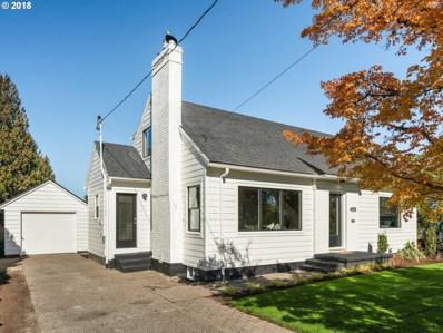 4551 NE Shaver St, Portland, OR 97213 - MLS#: 18417393