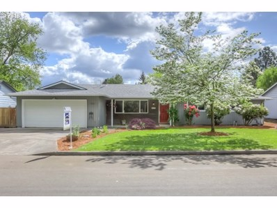5860 SW 191ST Ave, Beaverton, OR 97078 - MLS#: 18417457