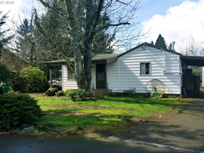 1111 SE 144TH Ave, Portland, OR 97233 - MLS#: 18417491
