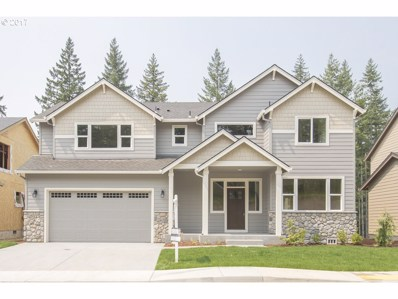 1460 NE Sawyer Ln, Estacada, OR 97023 - MLS#: 18417640