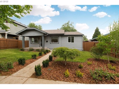 8333 NE Holladay St, Portland, OR 97220 - MLS#: 18417679