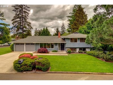 8210 SW 89TH Ave, Portland, OR 97223 - MLS#: 18417746