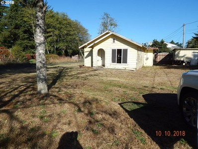 90889 Windy Ln, Coos Bay, OR 97420 - MLS#: 18417919
