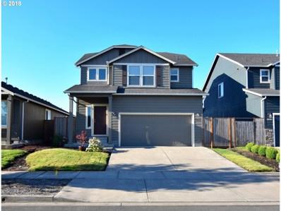 5944 Avalon St, Eugene, OR 97402 - MLS#: 18417941