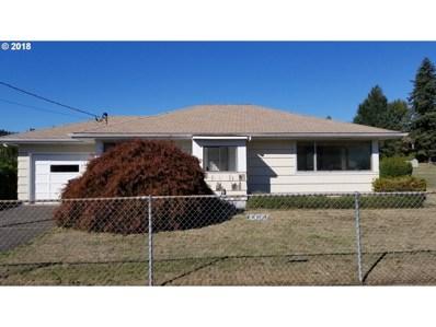 3399 L St, Washougal, WA 98671 - MLS#: 18418002