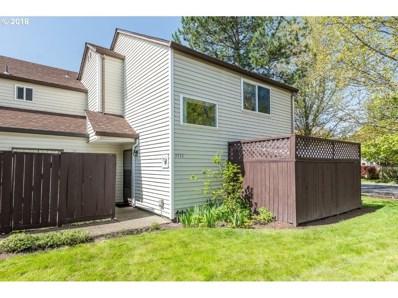 5751 SW 204TH Pl, Beaverton, OR 97078 - MLS#: 18418351