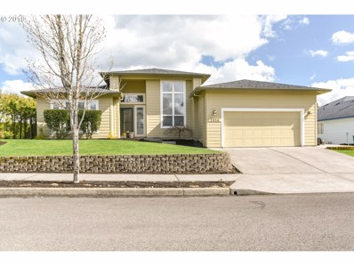 2014 SW Sunrise Cir, Troutdale, OR 97060 - MLS#: 18418379