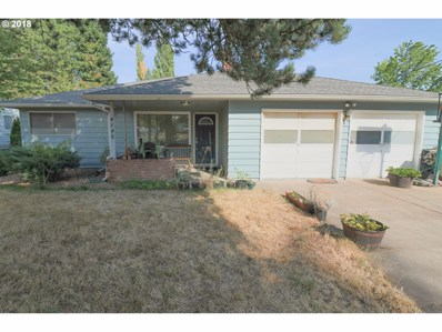 4140 SW 173RD Ave, Beaverton, OR 97078 - MLS#: 18418408