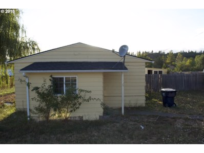 465 D St, Lowell, OR 97452 - MLS#: 18418767