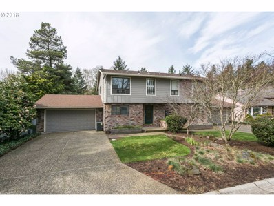 214 Greenridge Dr, Lake Oswego, OR 97035 - MLS#: 18418838