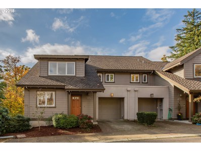 2141 NW Cedar View Ln, Portland, OR 97229 - MLS#: 18419083