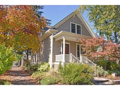 5901 N Borthwick Ave, Portland, OR 97217 - MLS#: 18419094