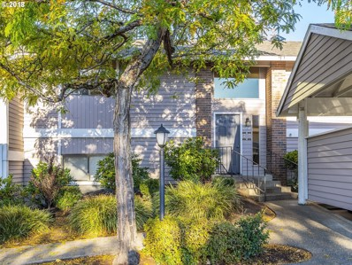 10945 SW Meadowbrook Dr UNIT 20, Tigard, OR 97224 - MLS#: 18419190
