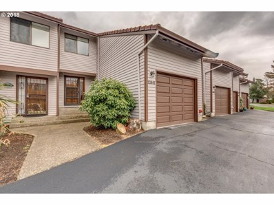 12041 SE 104TH Ct, Happy Valley, OR 97086 - MLS#: 18419306