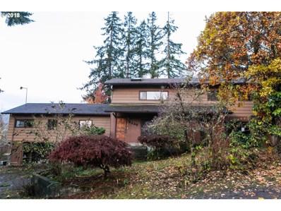 2350 Floral Hill Dr, Eugene, OR 97403 - MLS#: 18419314