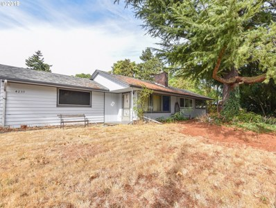 4235 SE 100TH Ave, Portland, OR 97266 - MLS#: 18419469