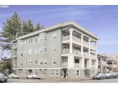 2387 NW Northrup St UNIT 2, Portland, OR 97210 - MLS#: 18419854