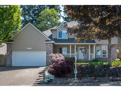 16772 SW Nafus Ln, Beaverton, OR 97007 - MLS#: 18419951