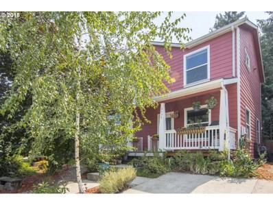 6454 NE Killingsworth Ct, Portland, OR 97218 - MLS#: 18420627