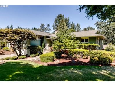 2085 Trillium St, Eugene, OR 97405 - MLS#: 18420665