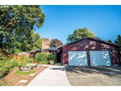 1708 Meadow Ln, Newberg, OR 97132 - MLS#: 18420928