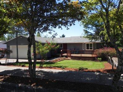 18455 Meinig Ave, Sandy, OR 97055 - MLS#: 18421339