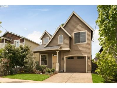 7245 N Lancaster Ave, Portland, OR 97217 - MLS#: 18421444