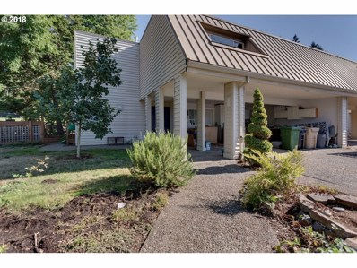 8715 SW Chinook St, Tualatin, OR 97062 - MLS#: 18421445