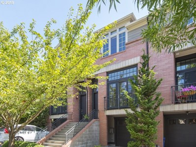 1522 SE 30TH Ave, Portland, OR 97214 - MLS#: 18422395