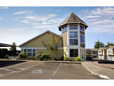 15054 NW Central Dr UNIT 803, Portland, OR 97229 - MLS#: 18422439