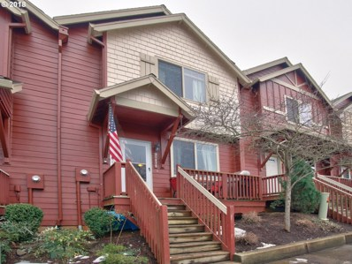 38476 Cascadia Village Dr, Sandy, OR 97055 - MLS#: 18422546
