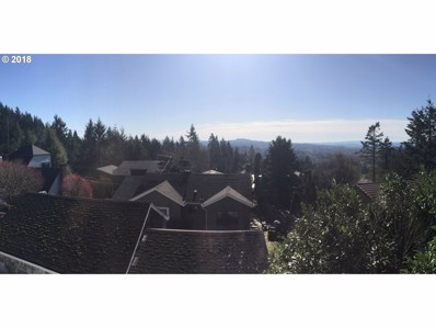 3115 SW 36TH Ave, Portland, OR 97221 - MLS#: 18422586
