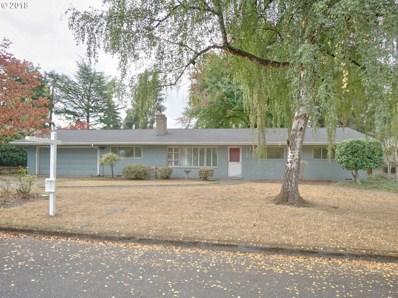 10380 SW Homestead Ln, Beaverton, OR 97008 - MLS#: 18422742