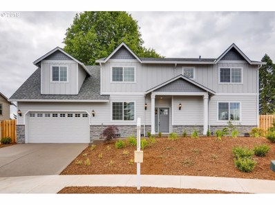 13370 Small Ct, Oregon City, OR 97045 - MLS#: 18422827
