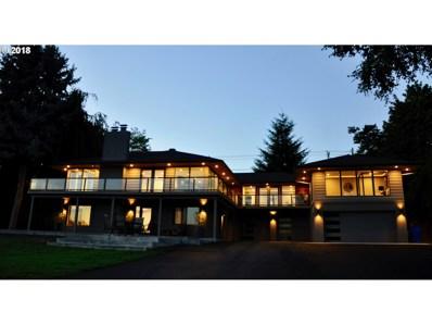 8901 SE Evergreen Hwy, Vancouver, WA 98664 - MLS#: 18422831