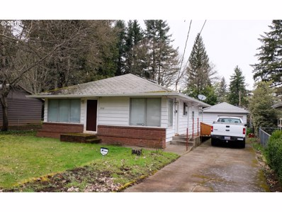 3408 E 17TH St, Vancouver, WA 98661 - MLS#: 18422864