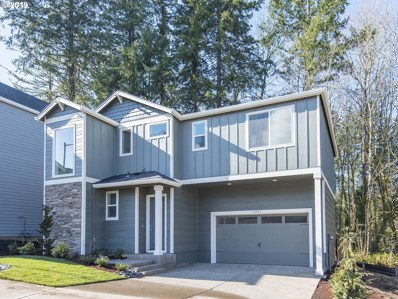 8087 SW Oldham Dr, Beaverton, OR 97007 - MLS#: 18422893