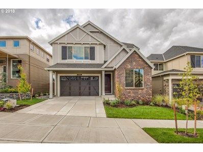 4279 NW Ashbrook Dr, Portland, OR 97229 - MLS#: 18423037
