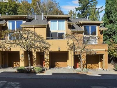 10203 NW Alder Grove Ln, Portland, OR 97229 - MLS#: 18423041