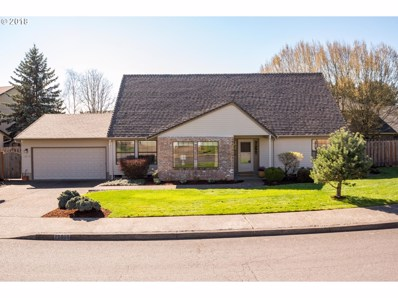 12919 SE 128TH Ave, Happy Valley, OR 97086 - MLS#: 18423183