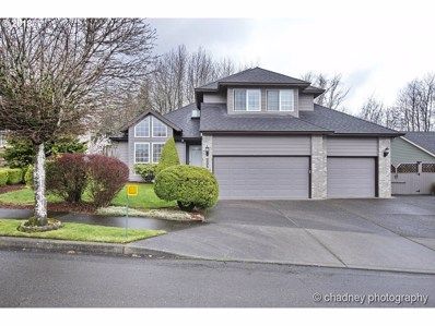 235 SW 18TH St, Troutdale, OR 97060 - MLS#: 18423278