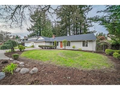 16935 NE Oregon St, Portland, OR 97230 - MLS#: 18423300