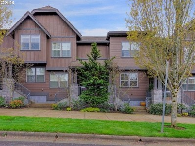 10224 SW Taylor St, Portland, OR 97225 - MLS#: 18423353