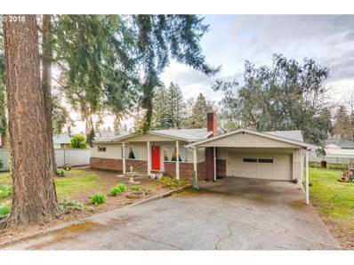 14408 SE Cedar Ave, Milwaukie, OR 97267 - MLS#: 18423671