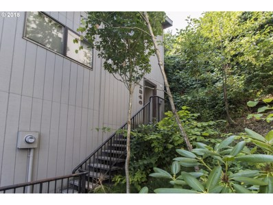 1346 SW Custer Dr, Portland, OR 97219 - MLS#: 18423712