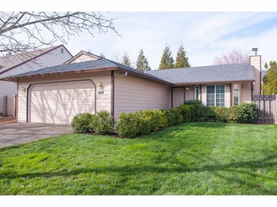 21090 NW Cannes Dr, Portland, OR 97229 - MLS#: 18423729