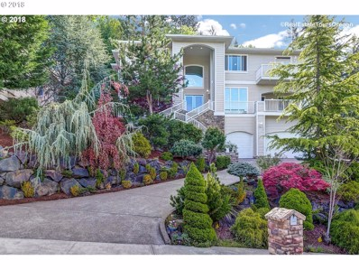 368 NW 81ST Pl, Portland, OR 97229 - MLS#: 18424585