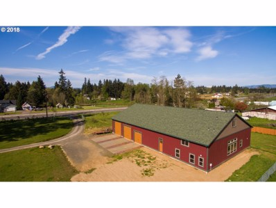 2409 NE 219TH St, Ridgefield, WA 98642 - MLS#: 18424754