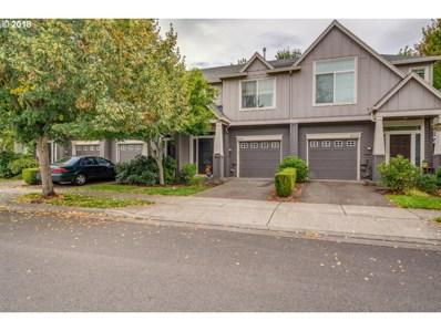 6216 SW Vinwood Ter, Beaverton, OR 97078 - MLS#: 18424795