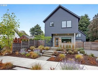 5934 NE 16TH Ave, Portland, OR 97211 - MLS#: 18424827